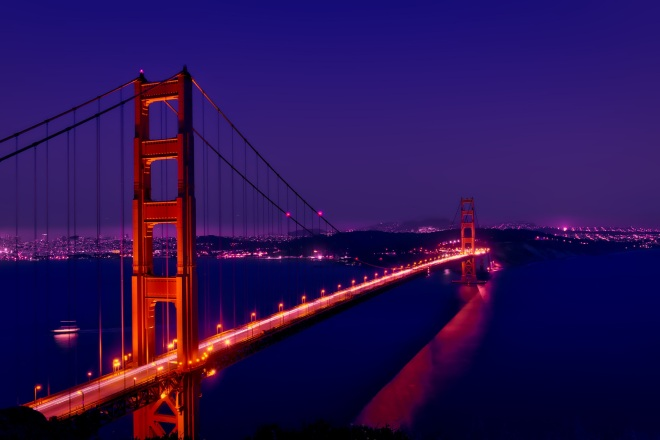 golden-gate-bridge-1772562